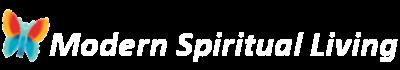 Modern Spiritual Living