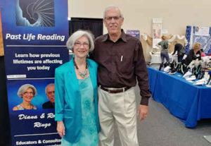 Events Archive - Modern Spiritual Living